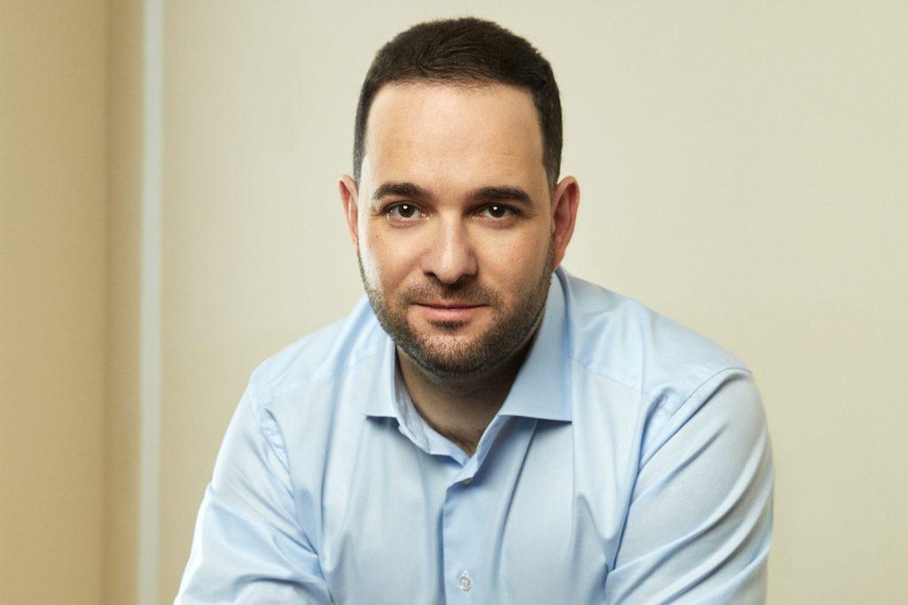 В развитие университетов и науки должен вкладываться бизнес — Александр Мажуга