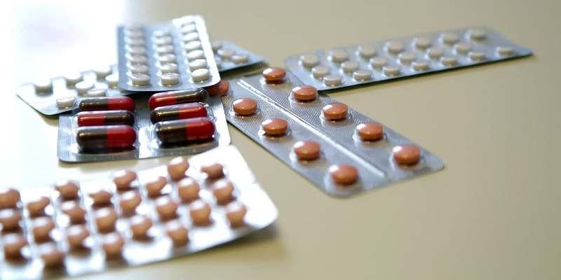 Новый препарат поможет больным COVID-19 побороть инфекцию